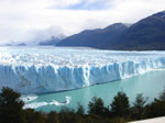 Chile Tour and travel packages. Escorted guided tours.