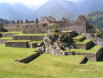 Peru tour travel packages. Escorted group and private guided tours